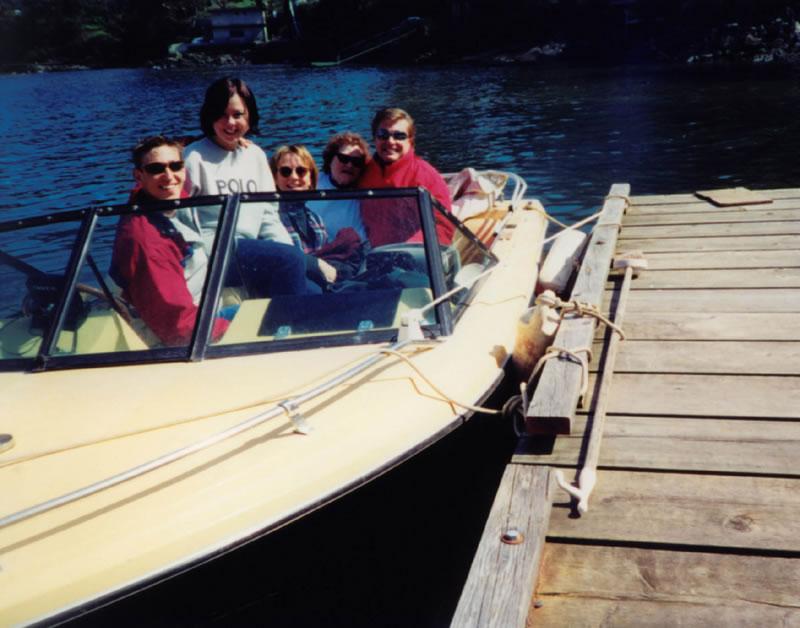 All-in-Boat_jpg