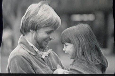 Erika-1975_jpg
