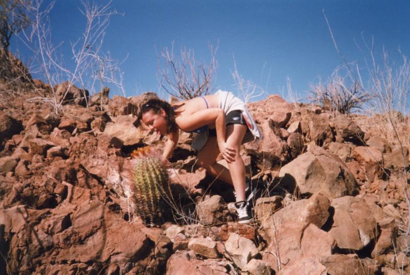 Erika-Cactus-in-Cabo_jpg