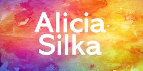 1_Alicia-Silka