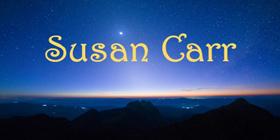 1_Carr-Susan-2021