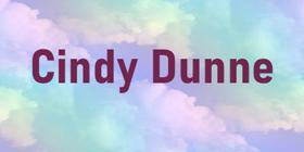 1_Cindy-Dunne