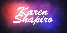 1_Karen-Shapiro