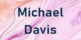 1_Michael-Davis