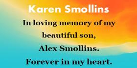 1_Smollins-Karen