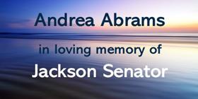 Abrams-Andrea-2020