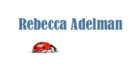 Adelman-Rebecca-2020