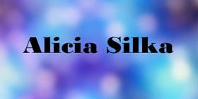 Alicia Silka