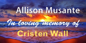 Allison-Musante-2020