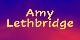 Amy-Lethbridge-2020