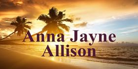 Anna-Jayne-Allison-19