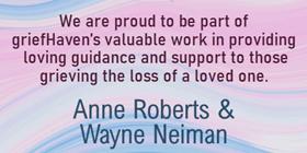 Anne-Roberts-19