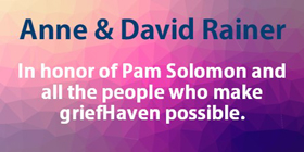 Anne-and-David-Rainer