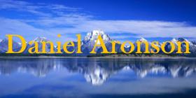 Aronson, Daniel