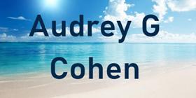 Audrey-G-Cohen