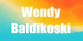 Baldikoski-Wendy-2020