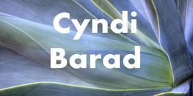 Barad-Cyndi-2020