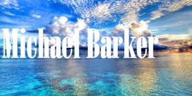 Barker, Michael