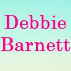 Barnett-