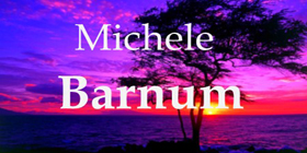Barnum, Michele