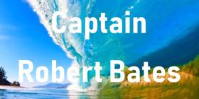 Bates, Robert