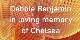 Benjamin-Debbie-2021