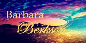 Berkson , Barbara