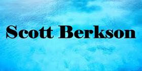 Berkson, Scott