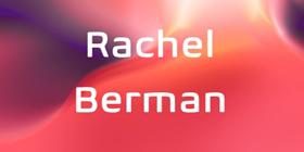 Berman-Rachael-2020