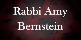 Bernstein-Rabbi-Amy-2020