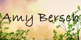 Bersch,