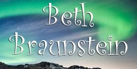 BethBraunstein
