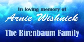 Birenbaum-Marc