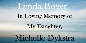 Boyer-Lynda-2020
