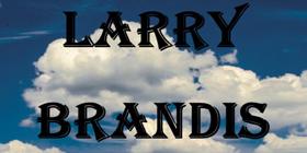 Brandis, LArry
