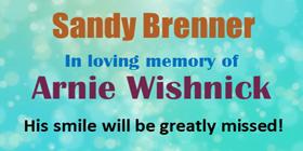 Brenner-Sandy-2019
