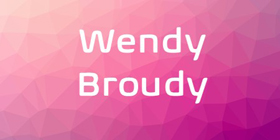 Broudy-Wendy-2020