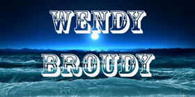Broudy, Wendy