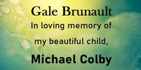 Brunault-Gale-2020