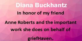 Buckhantz-Diana-2020