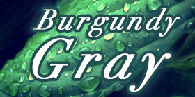 Burgundygray2015