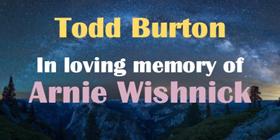 Burton-todd
