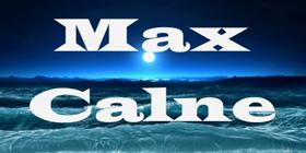 Calne, Max
