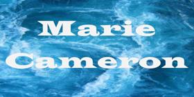 Cameron, Marie