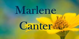 Canter-Marlene