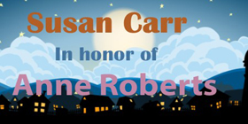 Carr-Susan