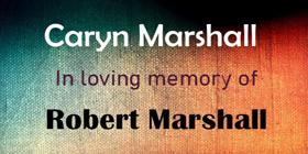 Caryn-Marshall-2019