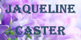 Caster, Jaqueline