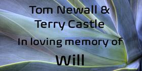 Castle-Terry-2020