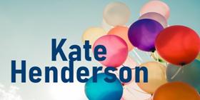 Catherine-Henderson